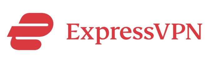 ExpressVPN Review: Premium VPN That Keeps Getting Better