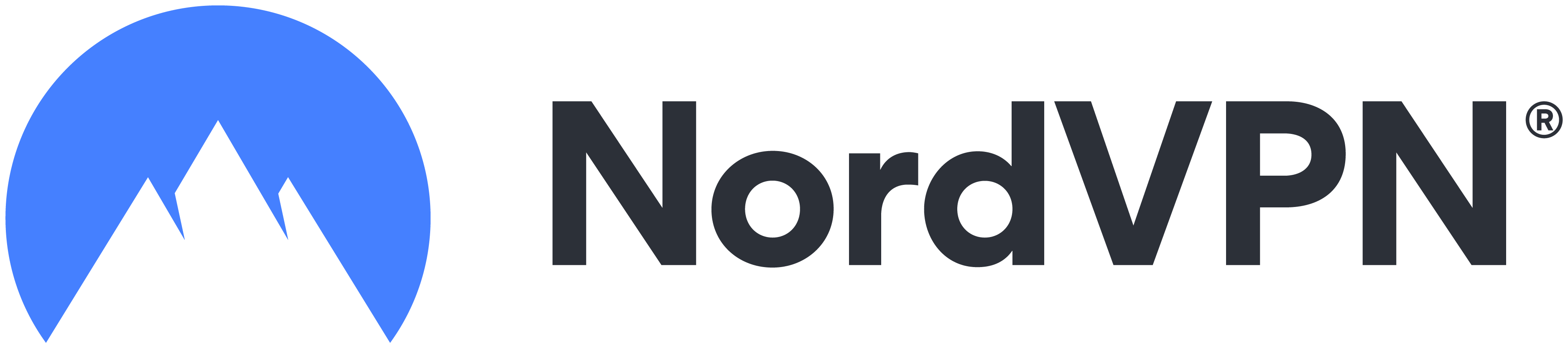 The Ultimate NordVPN Review for 2021