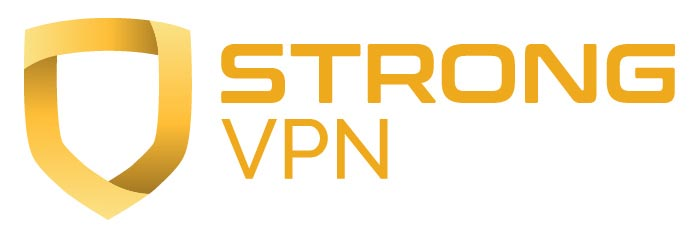 StrongVPN Review 2021 - Is it really that strong?