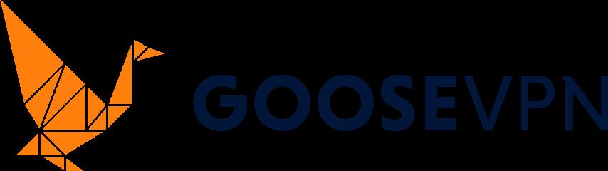 Goose VPN Review 2021