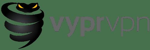VyprVPN Review 2021