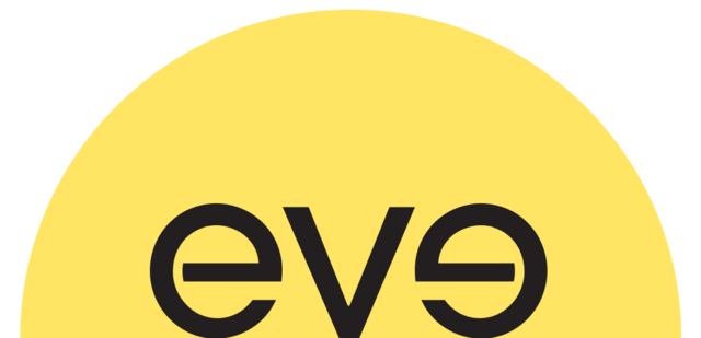 Ultimate Eve Mattress Review for 2021