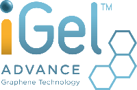 The Ultimate 2021 iGel Mattress Review
