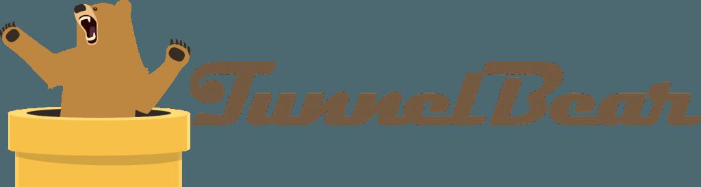 TunnerBear VPN Review 2021