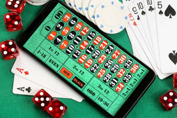 Betting Giant 888's revenues fell after UK reopening