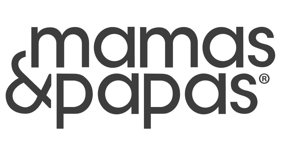 Mamas & Papas Essential Pocket Spring Cot Mattress