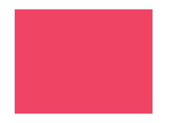Honest MasterClass Review [2021 Edition]