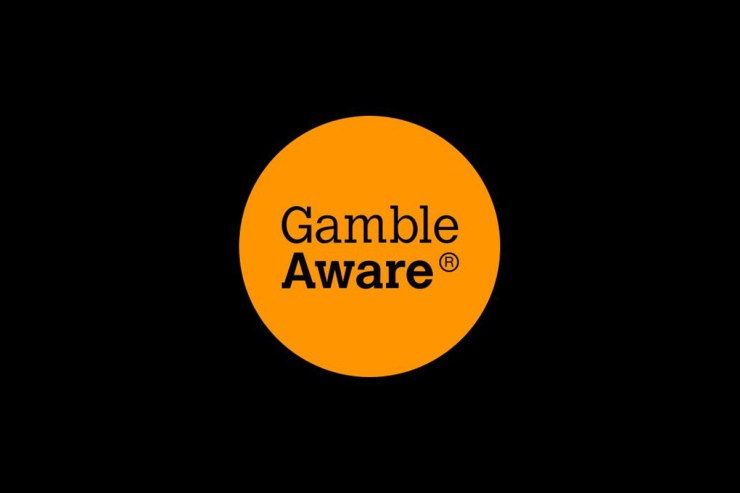 Senior Health Professionals Hired By A Gambling Prevention Charity