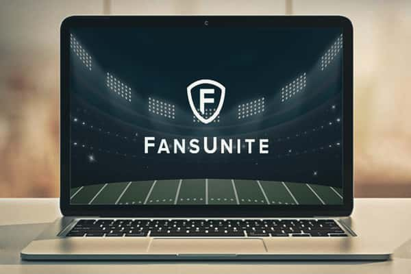 FansUnite Entertainment Assures B2B and B2C Permits from the UK Gambling Commission