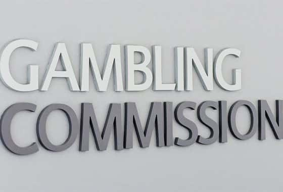 Yorkshire and Humber Receive £800 Thousand to Combat Gambling Addiction