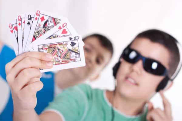 North Schools to Pilot Gambling Eductation Programme