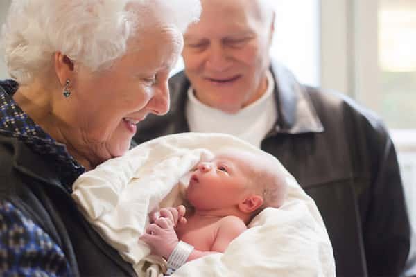 Life Expectancy in Different Parts of England Decreased Before Covid-19