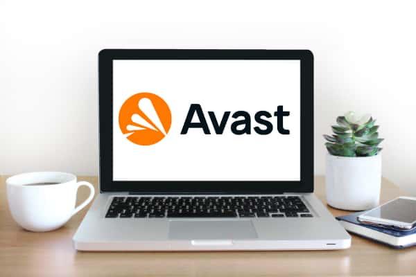 Avast Launches Premium Private Browser