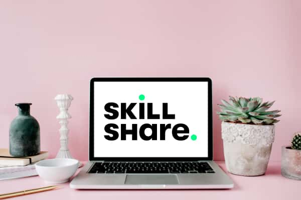 Skillshare Enriches Its Supply with Chroma and Cohort-Based Courses