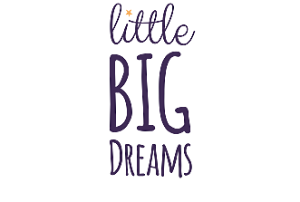 Little Big Dreams Sleep Tight Pocket Sprung Cot Mattress