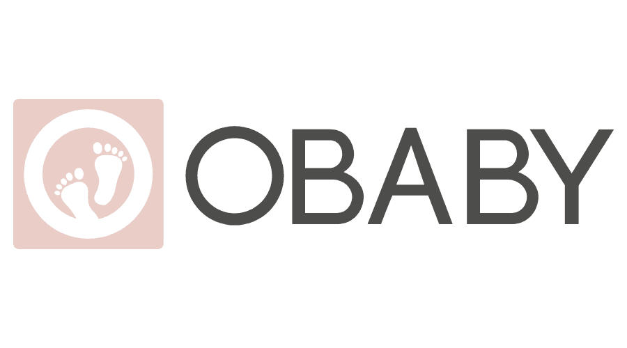 Obaby Natural Coir/Wool Mattress