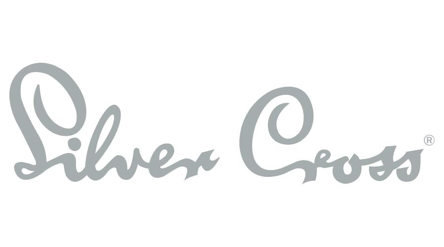 Silver Cross Cot Bed Mattress-Superior