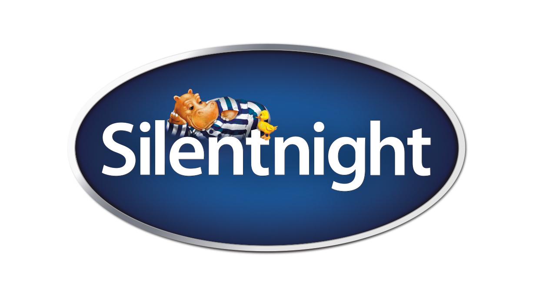 Silentnight Safe Nights Luxury Pocket Sprung Cot Mattress